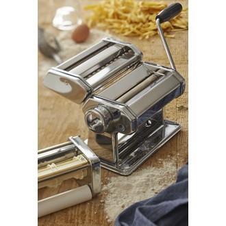 Coffret machine à pâtes