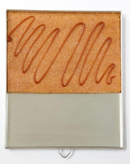 Achat en ligne Plaque à pâtisserie en acier étamé 34x27cm