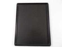 Achat en ligne Plaque à pâtisserie revêtue en aluminium 38x30cm