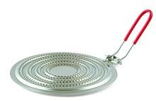 Achat en ligne Cercle diffuseur mijoteur étamé 21cm