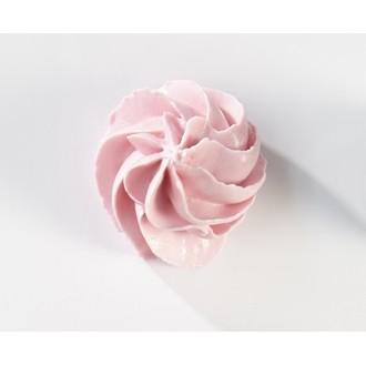 De buyer - douille à rose en inox 11mm