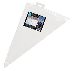 acquista online Conetto per scrittura in carta da forno 31 x 20 cm