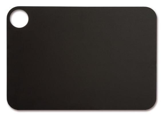 Achat en ligne Planche à découper en fibre de papier 30,5x23cm