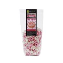 Achat en ligne Marshmallows en sachet 100g