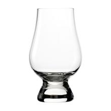 Achat en ligne Verre à whisky en verre transparent Glencairn 18cl