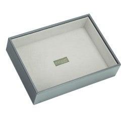 Achat en ligne Rangement bijoux 1 compartiment taupe
