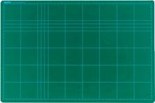 Achat en ligne Tapis de coupe 30x45cm