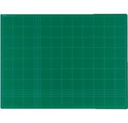 Achat en ligne Tapis de coupe 45x60cm