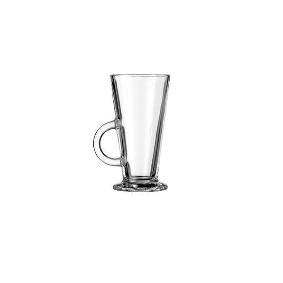 Achat en ligne Tasse acapulco latte 28cl