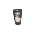 Amandes en poudre blanche en sachet 250g