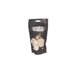 compra en línea Almendras en polvo en bolsa Tresor de Chefs (250 gr)