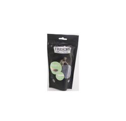 compra en línea Semillas de amapola en bolsa Tresors des Chefs (250 gr)
