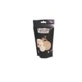Avellanas en polvo en bolsa Tresors des Chefs (250 gr)