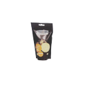 Beurre de cacao en 250g