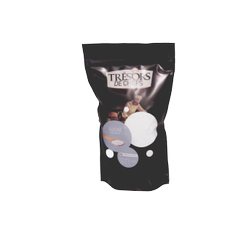 compra en línea Azúcar glass para pastelería y repostería Tresor Des Chefs (1 Kg)