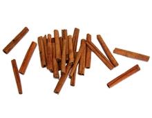 Achat en ligne Sac de bâton de cannelle naturel 100g 8cm