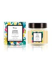 Achat en ligne Crème pour le corp à l'extrait de fleur de tiaré 212ml