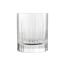 Achat en ligne Verre à whisky en verre transparent Bach 25,5cl