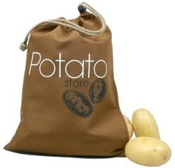Achat en ligne Sac à pommes de terre