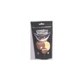 Chocolate blanco de cobertura botones Tresor Des Chefs (250 gr)