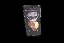 Achat en ligne Chocolat de couverture blanc en pistoles en 250g