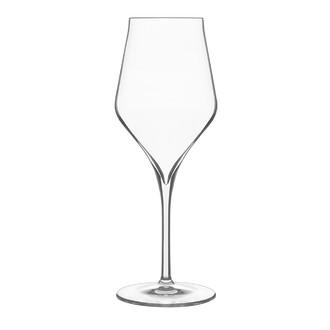 Verre à vin Supremo Chardonnay 35cl