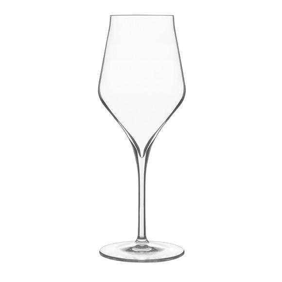 Achat en ligne Verre à vin Supremo Chardonnay 35cl