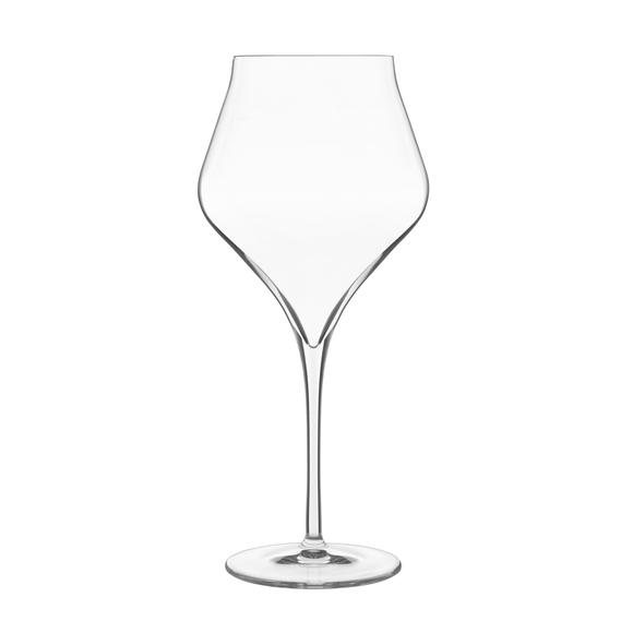 Achat en ligne Verre à vin supremo 65cl