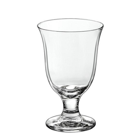 Verre à vin  Elba transparent 27cl