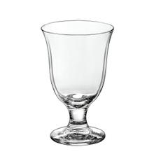 Achat en ligne Verre à vin  Elba transparent 27cl
