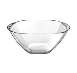 Achat en ligne Coupelle empilable en verre transparent D11cm