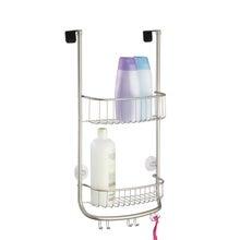 Achat en ligne Serviteur de douche à suspendre satin Forma