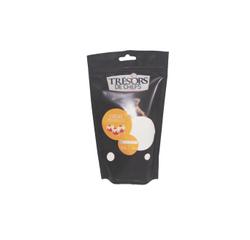 compra en línea Mezcla preparada de crema de muselina (500 gr)