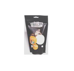 compra en línea Mezcla preparada para masa de macarons (500 gr)
