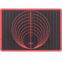 acquista online Tappetino in silicone 33x49,5cm
