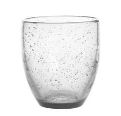 Achat en ligne Verre bulle Artisan transparent