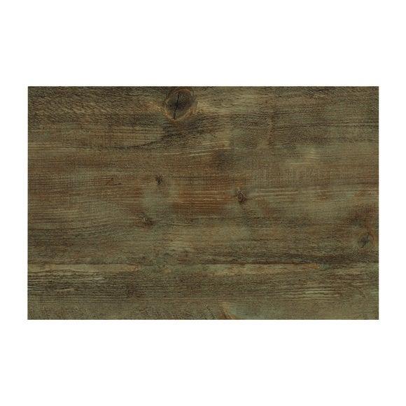 Set de table Wood Look naturel 30x45cm