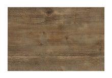 Achat en ligne Set de table Wood Look naturel 30x45cm