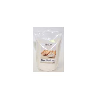 Farine blanche t55 1,5kg