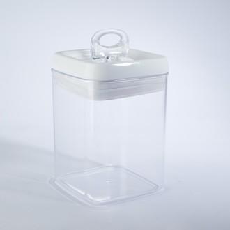 Boite de conservation en plastique Easy-Lock 1,7L
