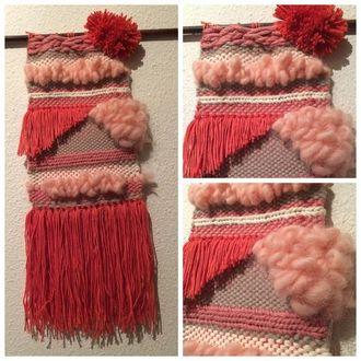 Pelote de laine pure coton passion natura 50g