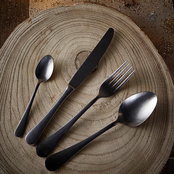 Achat en ligne Cuillère à soupe Matisse Vintage