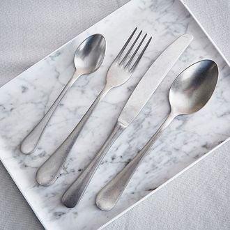 Fourchette matisse vintage