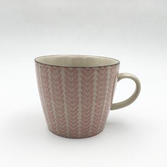 Mug Joy 360ml