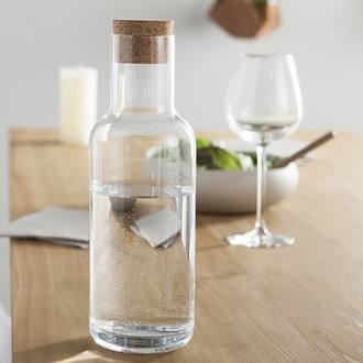 Carafe Sublime 1,12l