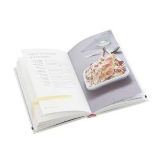 Hachette - livre de cuisine simplissime diners chic les + faciles du monde