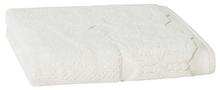 Achat en ligne Tapis de bain Barocco blanc 50x70cm