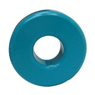 ECODIS - Anneau magnétique antitarte pour WC