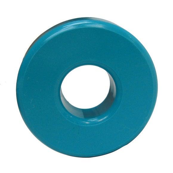 Anneau magnétique antitarte pour WC