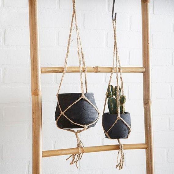 Echelle De Salle De Bain En Bambou Naturel 50x180cm Pas Cher Zodio